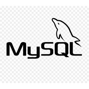 Основные MySQL запросы (шпаргалка)
